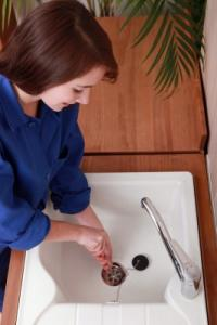we are professional Baldwin Park drain clearing experts