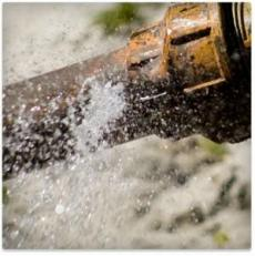 we are leak reapir specialists in Baldwin Park